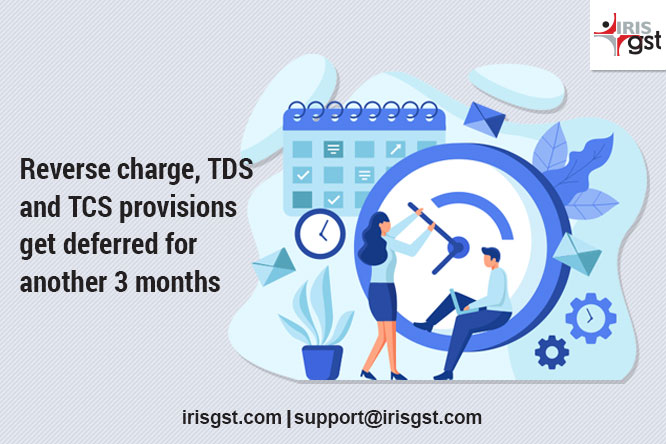 126 Reverse-charge-TDS-and-TCS-provisions-get-666x444_01
