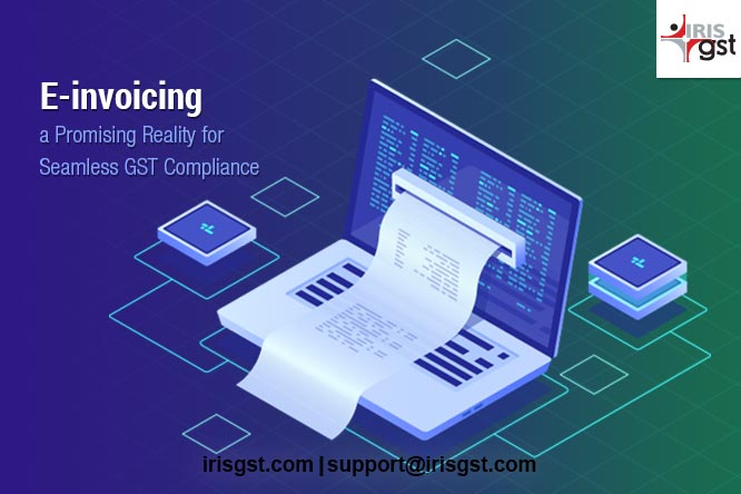 E-invoicing--GST-Compliance-01