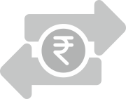 GSTR3B-Claim ITC with summary Return for total values of purchases and sales | IRIS Sapphire