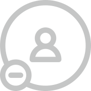 GSTR7 - Return to show tax deduction at source (TDS) under GST | IRIS Sapphire