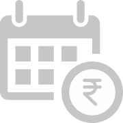 GSTR 9 is an annual return to be filed yearly by taxpayers registered under GST | IRIS Sapphire