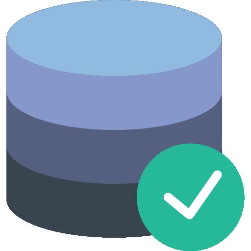 Data Converter for GST return by IRIS sapphire